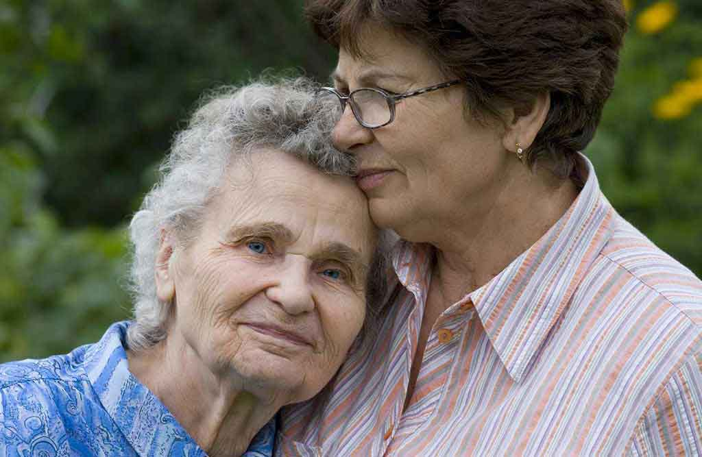 dental care for alzheimers and dementia patients